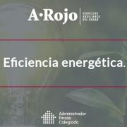 eficiencia energetica hogar