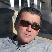 Norberto Navarro Durán