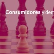 consumo demanda colectiva