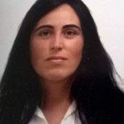 Estíbaliz Sánchez Martínez
