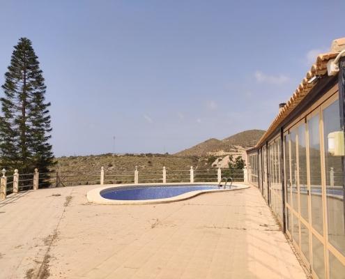 Venta Casa campo playa