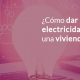 alta electricidad